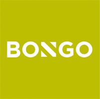 Bongo inleveren bij Luden Utrecht