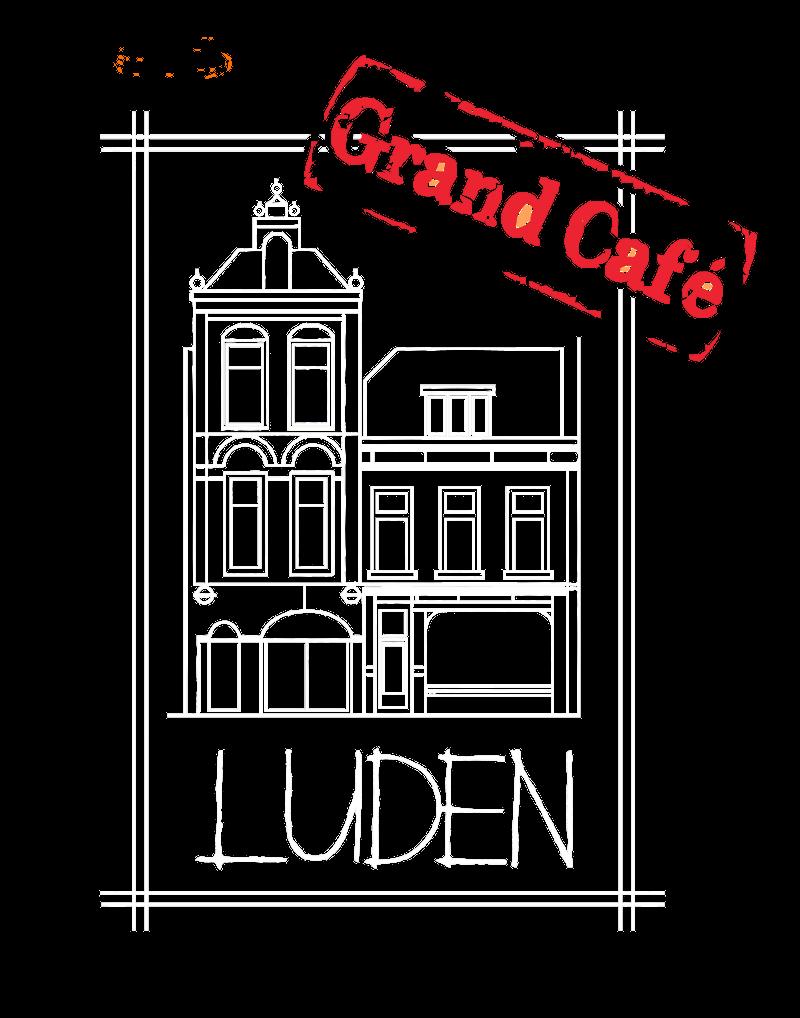 Luden Utrecht